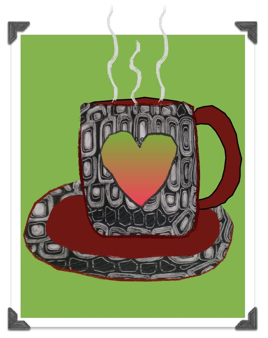[Coffee+Valentine.jpg]