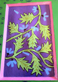 coffee table panel 3 small