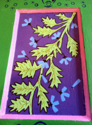coffee table panel 4 small